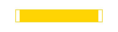 Logo Carousel1